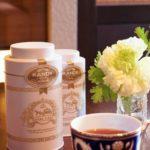 royal leaf tea
