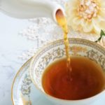 tea&caps