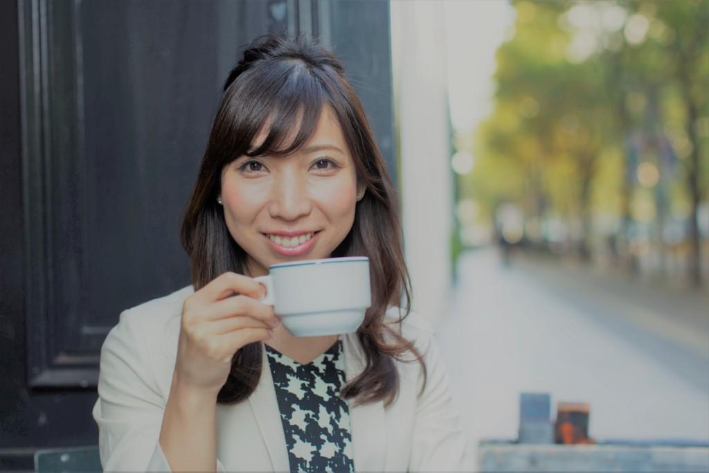 Reiko-Morita