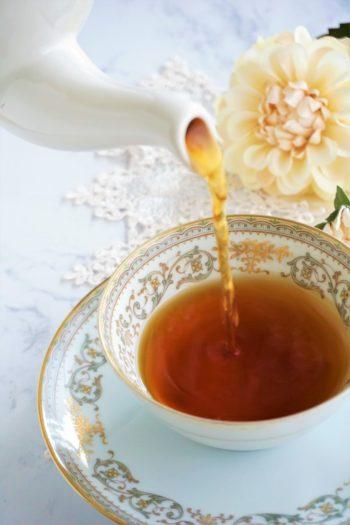 teacaps-1