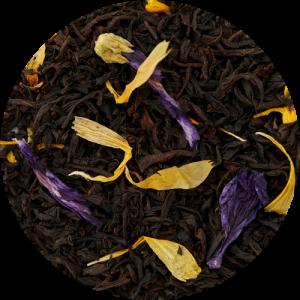 アールグレイセイロンスペシャル茶葉