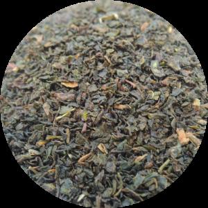 ヌワラエリヤ茶葉